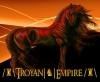 Troyan_Empire - Reptilzer reptile breeder